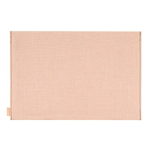 Incase Envelope Sleeve in Woolenex for 13-inch MacBook Pro - Thunderbolt 3 (USB-C) - Blush Pink
