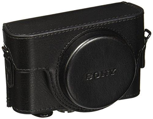 Sony LCJ-RXF Kameratasche für DSC RX100, RX100 II und RX100 III