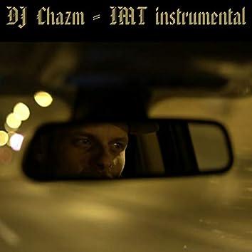 Imt Instrumental