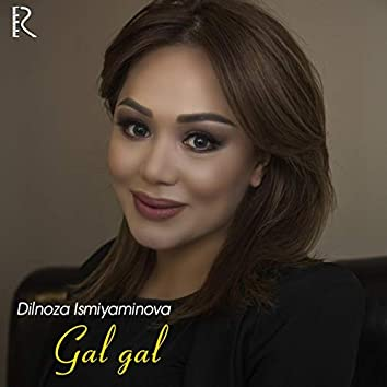 Gal-Gal