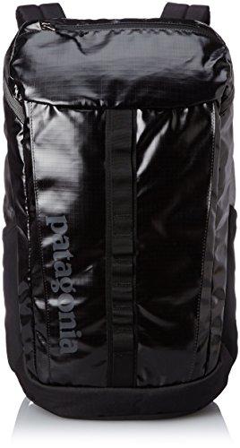 [パタゴニア] Black Hole Pack 25L 49296 BLK One Size