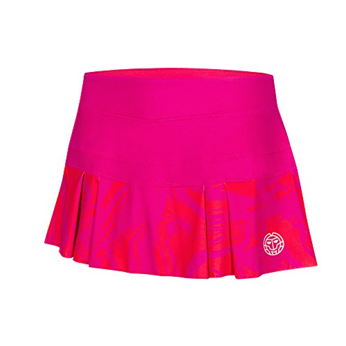BIDI pink (NOOS)