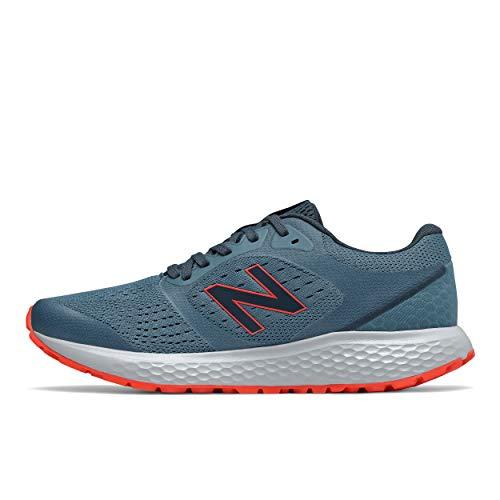 New Balance Mens 520 V6 Running Shoe
