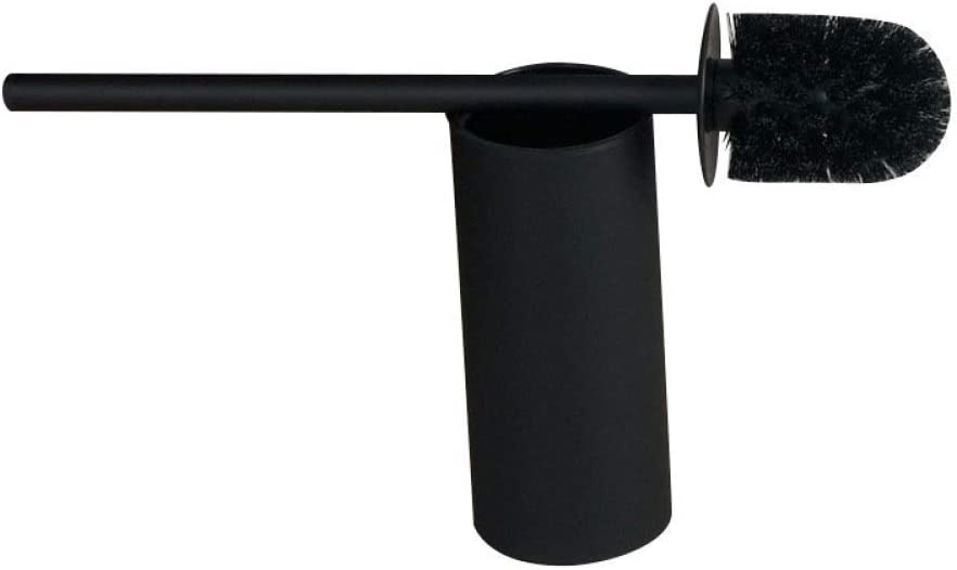 QiXian Bathroom Accessories Excellent Superlatite Toilet Brush Floor Type