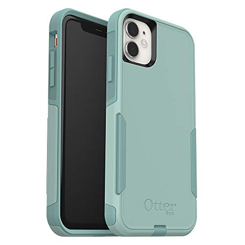 otterbox iphone 5s by amazon - 9