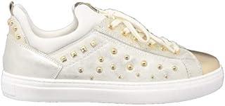 negro giardini P907780D Zapatos Mujeres