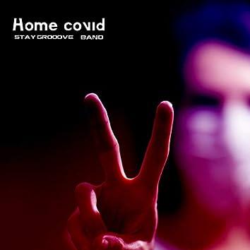 Home Covid
