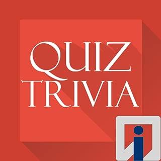 bollywood trivia quiz