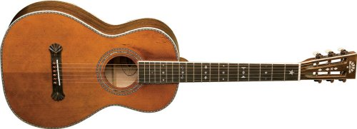 Washburn Vintage Series R314KK Acoustic Guitar