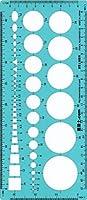 製図テンプレート(一級・二級建築士試験用)