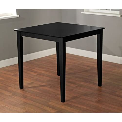 Target Kitchen Tables: Amazon.com
