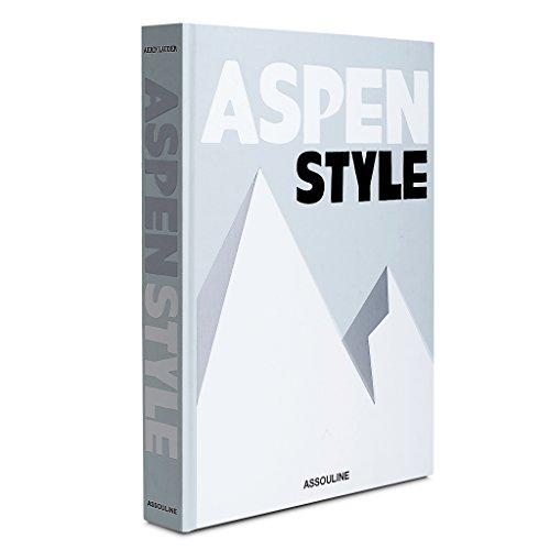 Preisvergleich Produktbild Aspen Style (Classics)