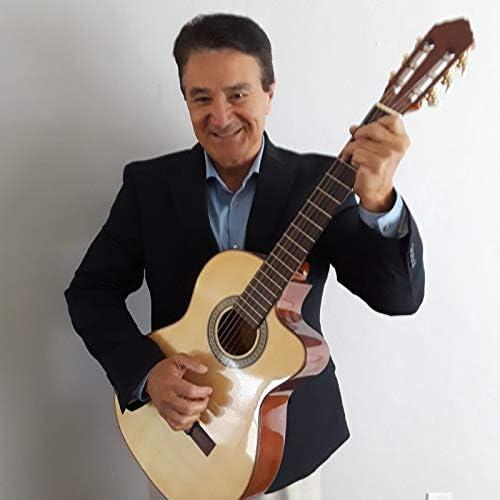 George Acosta Huerta