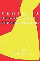 Feminist Democratic Representation