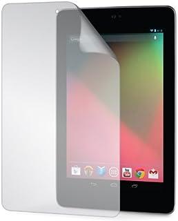 Griffin Technology GB37758 TotalGuard Google Nexus 7 透明保护膜