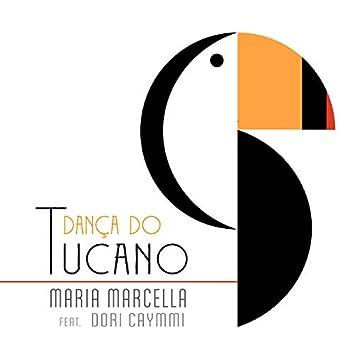Dança do Tucano