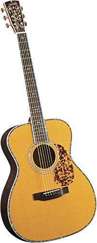 Blueridge BR-183 Historic Series 000 Guitar
