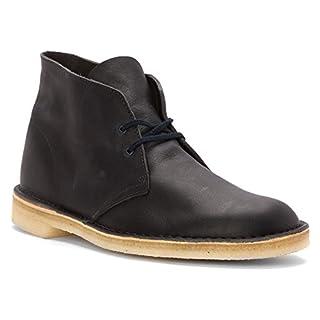 CLARKS [Desert BT PRM-12780] Premium Crepe Leather Mens Shoes CLARKSNAVY Leather Cuir MARINEM (B00TY9BUUC)   Amazon price tracker / tracking, Amazon price history charts, Amazon price watches, Amazon price drop alerts