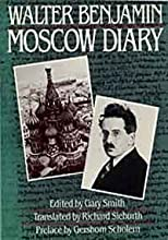 Moscow Diary: ,