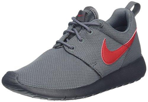Nike Roshe One Rosheone 599728-035 Turnschuhe, 36,5 EU