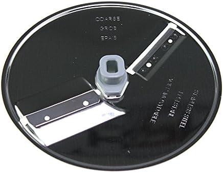 Cube Schneider Grille Lame pour machines de cuisine Original Bosch Siemens 00633442