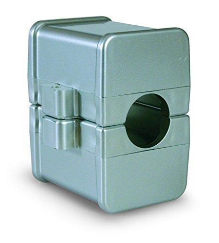 Anzapack 859512C-Anticalcare Magnetico Per Tubo, 3/4'