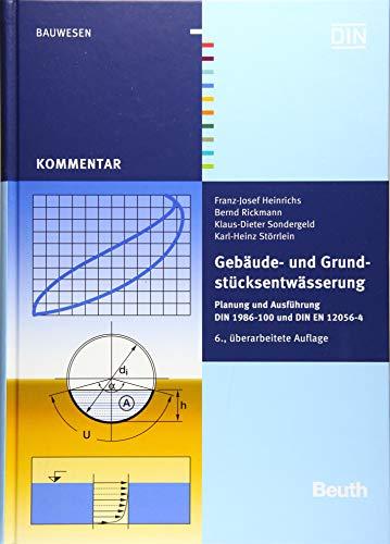 sourcingmap 2 St/ück 8.8 Grad M8x16mm Vollgewinde Linksgewinde Sechskantschraube DE de