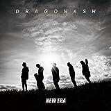 NEW ERA / Dragon Ash