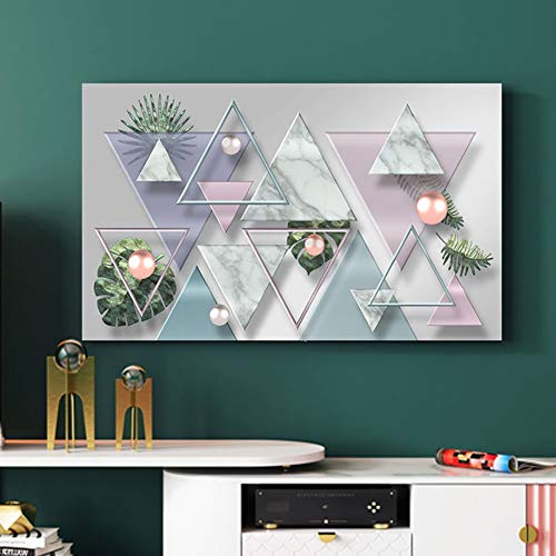 catch-L Moderno Cubierta de TV Cubierta de Polvo Colgando Superficie Televisores Cubierta Antipolvo (Color : BH32-8, Size : 40-43inch)