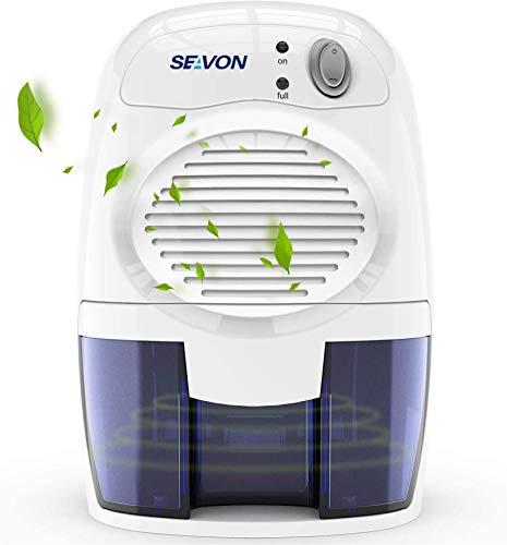 SEAVON Electric...
