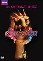 Neverwhere [DVD] [Import]