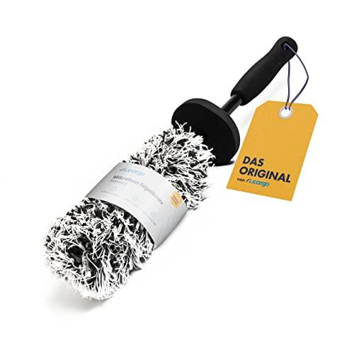 Ps eCommerce GmbH -  Licargo® Premium