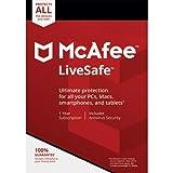 Mcafee Software Utilities