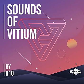Vitium (Original Mix)
