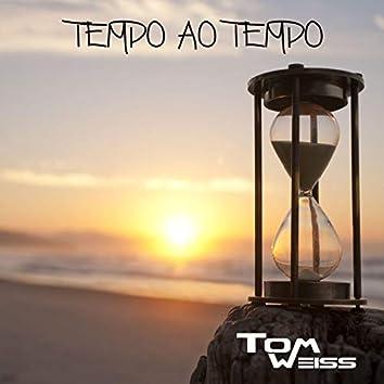 Tempo Ao Tempo (feat. Brenda Zeni)