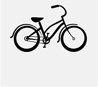 14.7 x 8.3 x 7.3 cm Negro Deportes y Aire Libre Topeak Ninja Cage SK Portabidon para Bicicleta