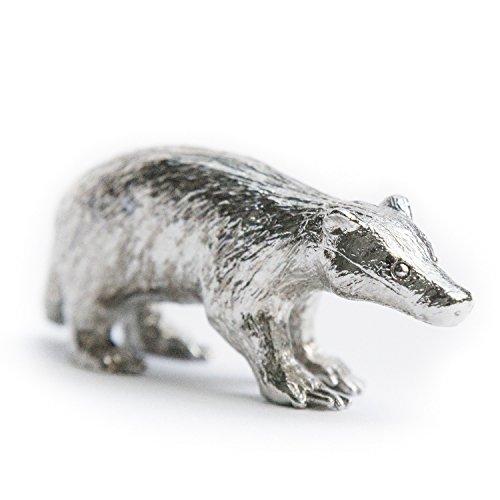 Tasso Made in UK, Collezione Statuetta Artistici Stile animale
