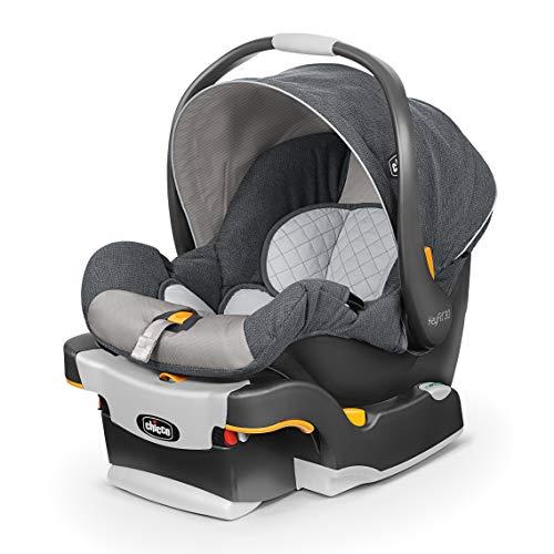 Chicco KeyFit 30 Infant Car Seat, Nottingham Arkansas