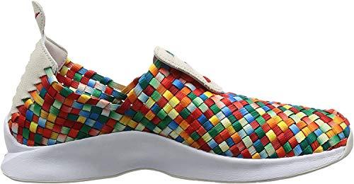 Nike Air Woven Premium, Zapatillas de Deporte para Hombre