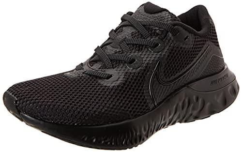 Nike Renew - Scarpe da corsa da donna