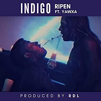 Indigo (feat. Yawxa)