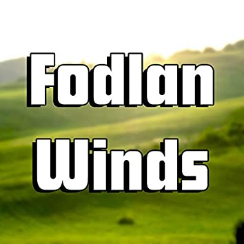 "Fodlan Winds (From ""Fire Emblem: Three Houses"")"