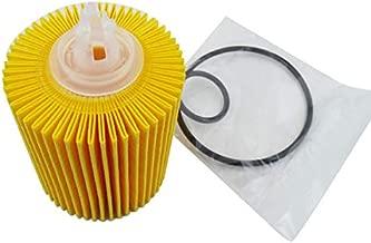 1gr-fe oil filter