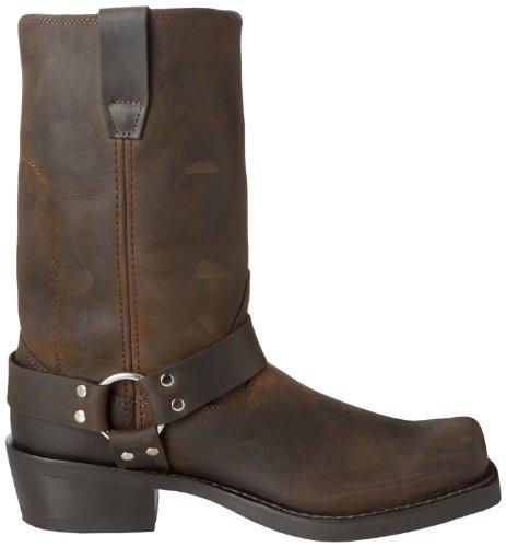 Durango Men's 11' Harness Boot