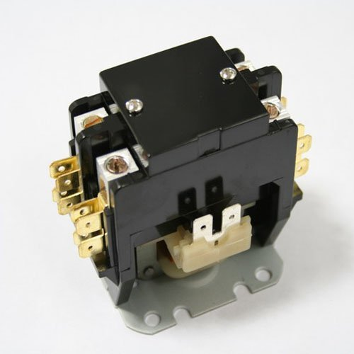 Siemens DTGNF323R Contactor