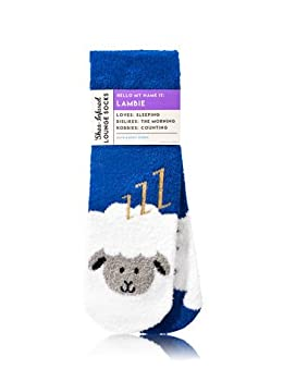 Best bath and body works shea socks Reviews