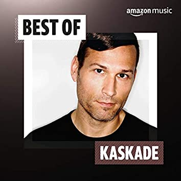Best of Kaskade