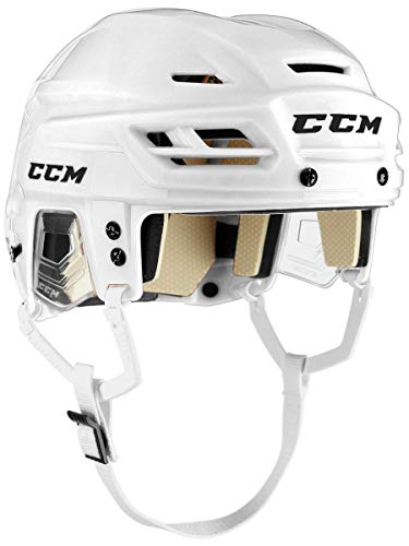 CCM Helm Tacks 110