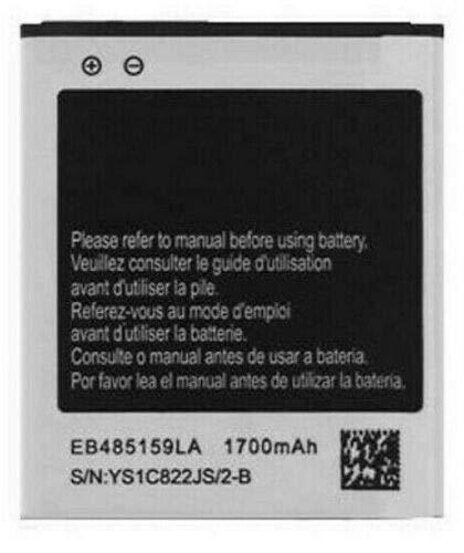 galaxy reverb battery - 4