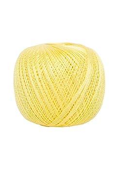 DMC Petra Crochet Cotton Thread Size 5-5727